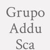 Grupo Addu  Sca