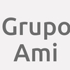 Grupo Ami