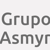 Grupo Asmyr