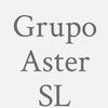 Grupo Aster S.l.