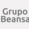 Grupo Beansa
