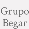 Grupo Begar