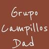 Grupo campillos dad