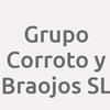 Grupo Corroto Y Braojos S.l.