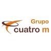 Grupo Cuatro M