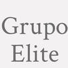 Grupo Elite