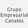 Grupo Empresarial Canales