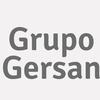 Grupo Gersan