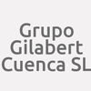 Grupo Gilabert Cuenca S.l.