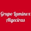 Grupo Laminex Algeciras