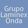 Grupo Laminex Onda