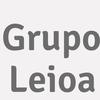 Grupo Leioa