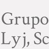 Grupo Lyj, S.c.