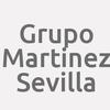 Grupo Martinez Sevilla