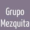 Grupo Mezquita