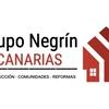 Grupo Negrín Canarias S.l.