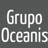 Grupo Oceanis