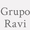 Grupo Ravi