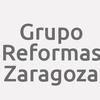 Grupo Reformas Zaragoza