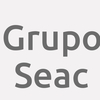 Grupo Seac