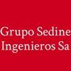 Grupo Sedine Ingenieros Sa
