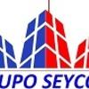 Grupo Seycom & Mupa