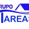 Grupo Tareas Multiservicios