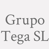 Grupo Tega S.l.