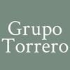 GRUPO TORRERO
