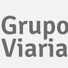 Grupo Viaria