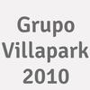 Grupo Villapark 2010