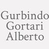 Gurbindo Gortari Alberto