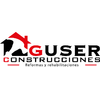 Construcciones Guser