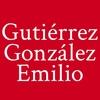 Gutiérrez González Emilio