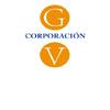 GV Mantenimientos Building Costa del Sol