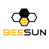 Beesun