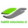 Habilit Soluciones S.l.