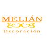 Melian Decoración