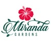 Miranda Gardens