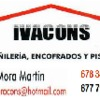 Ivacons