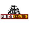 Brico Service