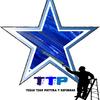 Texas Team - Pintura y reforma