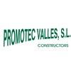 Promotec Valles, S.l.
