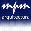 Mpm Arquitectura