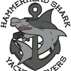 Hammerhead Shark, Yachts Covers Sl..