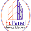 HCPANEL PROJECT SOLUCIONS, S.L.