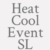 Heat Cool Event SL