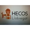 Hecos Llobregat S.l.
