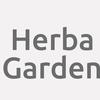 Herba Garden