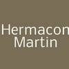 Hermacon Martin